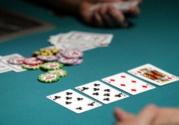 Play Casino Slots Games In Reno